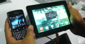 playbook-bb500